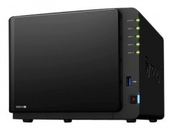 Synology DS916+8G