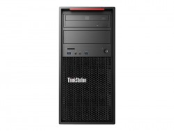 Lenovo ThinkStation P410 30B3