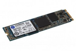 KINGSTON SSDNOW M.2 G2 240GB