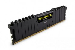 VENGEANCE D4 16GB 3000MHZ