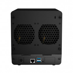 synology ds418j -1go