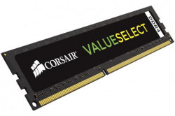 CORSAIR DDR4 4GB 2133MHZ