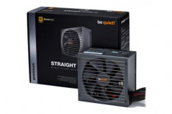 BE QUIET STRAIGHT POWER 10 400W