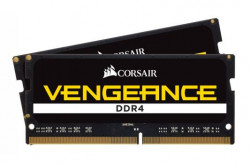 VengeanceSo D4 8GB 2400