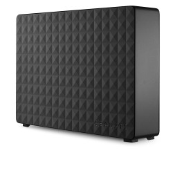Seagate Expansion 4To 3.5 Externe USB3.0