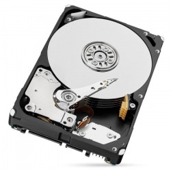 Seagate 4To 2.5 Interne