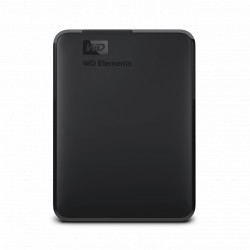 WD My Book (New) 10 To (USB 3.0)
